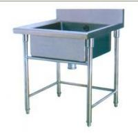 Hotel Supplies Sink Table Manufactures