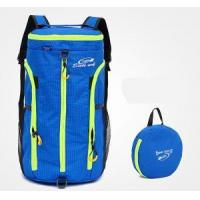travelling bags for sale Travel Bag Manufactures