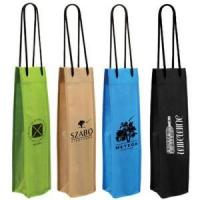 Water Bottle Carry Bag Manufactures