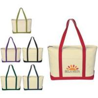 large canvas shopping bags Canvas Shopping Bag Manufactures