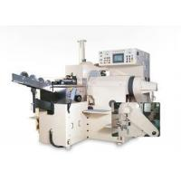 Horizontal Double Disc Grinding Machine-Through Feed type Manufactures