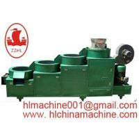 Fertilizer processing equipment Organic fertilizer granulator Manufactures