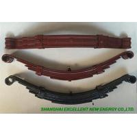 Parts Product name:Suspension Manufactures