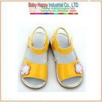 China squeaky shoes Shenzhen New style sandal cute girls squeaky shoes cheap wholesale on sale