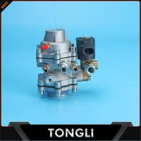 CNG/LPG KIT COMPONENTS CNG Reducer A4 Manufactures