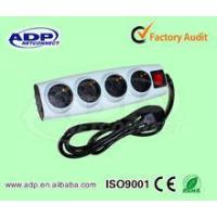 Electric Switch and Socket Electrical Socket Manufactures