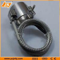Electric heater Mica band heater Manufactures