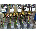 Quality Box Substation for sale