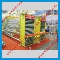 automatic egg collection machine Manufactures