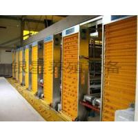 automatic egg collector Manufactures