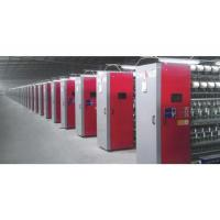 China GCM-2000E Double Covering Machine on sale