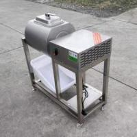 Manufacture meat/fish/vegetable bloating machine Manufactures