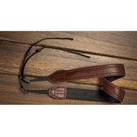 vintage leather camera strap Camera Strap Thm-02 Leather Straps Manufactures
