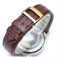 waterproof leather watch strap Watch Strap Th... Leather Straps