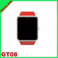 Brand new cheap smart watch made in China Manufactures