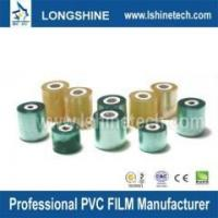 Shining PVC Clear Wrapper (6-7cm Packing Wires Cables) Manufactures
