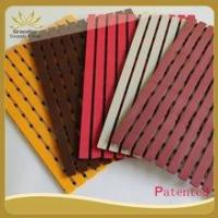 ShanDong, beautiful durable 100%pvc shower mat hot selling Manufactures
