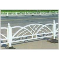 Buy cheap Municipal Guardrails from wholesalers