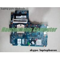 Buy cheap Wholesale laptop motherboard 696336-001 for HP 4740s discrete 1G graphics 697304-001 from wholesalers