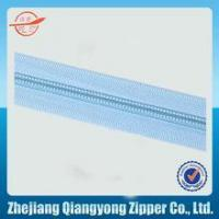 yiwu factory cheap price zipper for sale Manufactures