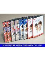 DVD Packaging Manufactures