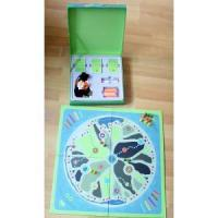Buy cheap Jigsaw Game from wholesalers