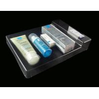 Cosmetic Plastic Trays Manufactures