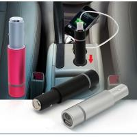 New Arrival Portable Power bank for Car Promotional Gift