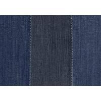 Buy cheap DENIM Number: 101 from wholesalers