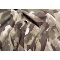 Buy cheap CAMOUFLAGE from wholesalers