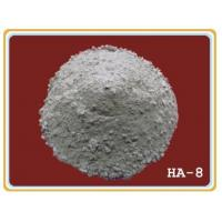 China For Induction Furnace Working Lining HA-8 on sale