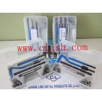 China New Hot Products Helicoil repair kit on sale
