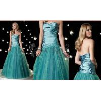 China Evening Dress 660006Evening Dress 2012 on sale