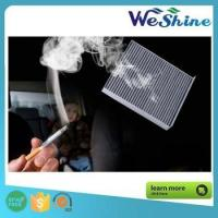 Buy cheap High Grade Protable Carbon Air Filter HEPA Filter from wholesalers