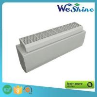 Buy cheap New Arrived High Air Flow Ultra Quiet Air Purifier Hepa Filter from wholesalers