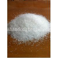 kieserite magnesium sulphate factory with very low price Manufactures