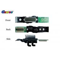 DX4 Printhead for Roland/Mimaki/Mutoh for sale Manufactures
