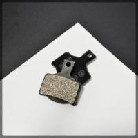China Mountain bike disc brake pad for Magura DK-17 MT2 MT4 MT6 MT8 bicycle hydraulic disk brakes pads on sale