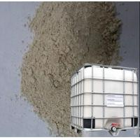Starch Based Powder Glue for Paper Cone Manufactures