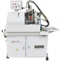 yi-liang watch case and glass clip vertical universal milling machine Manufactures