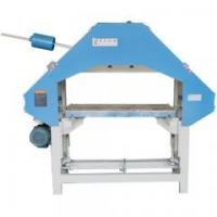 Yi lang triangle abrasive belt wire drawing machine Manufactures