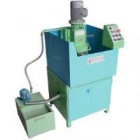 Yiliang single disc automatic water sanding grinding and polidhing machine Manufactures