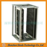 STD Anti static upper and lower shelf Manufactures