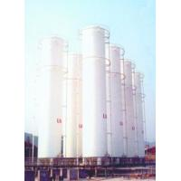 Cryogenic equipment LNG storage tanks Manufactures