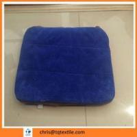 Buy cheap coral fleece towel dyed colors cheaning from wholesalers