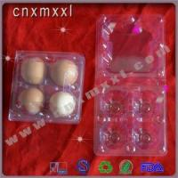 Egg Trays Manufactures