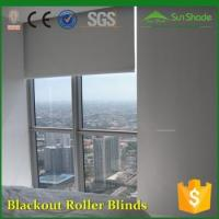 Buy cheap Chain operation roller blinds /Manual roller shade accessories from wholesalers
