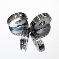 Nozzles Tungsten Carbide Roller(hot roller) Manufactures
