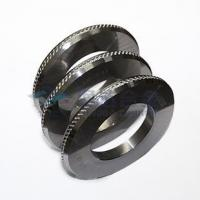 Nozzles Cemented Carbide Roller(cold roller) Manufactures