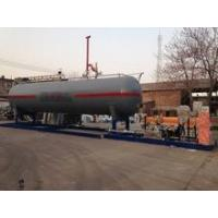 lpg station Manufactures